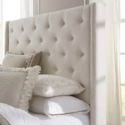 terrific modern designs upholstered headboard
