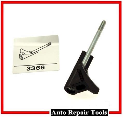 Volkswagen Tools by 327 Best Vw Volkswagen Tools Images On Vw