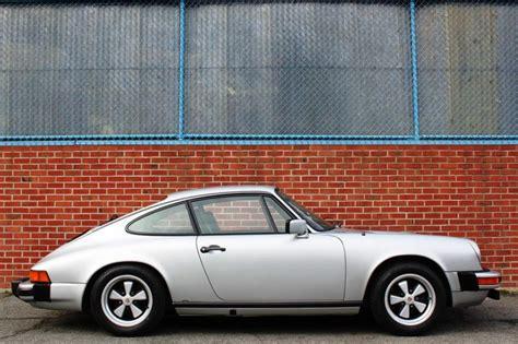 Home Interior Colors For 2014 1977 Porsche 911s