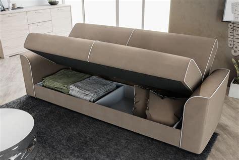 struttura divano letto divano savoia divano letto contenitore con struttura e