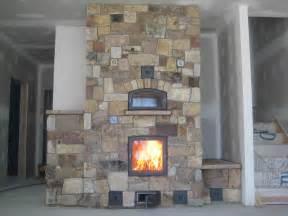 pennsylvania energy efficient fireplacefire works masonry