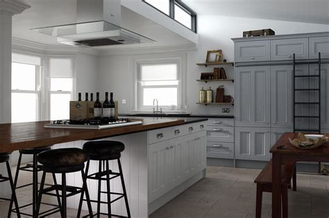 wren kitchen cabinets 50 shades of grey sultry kitchen design wren kitchens blog