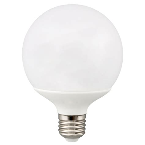 Glass Bulb Lamp by G95 10w Led Globe Bulbs Chinalightbulbs