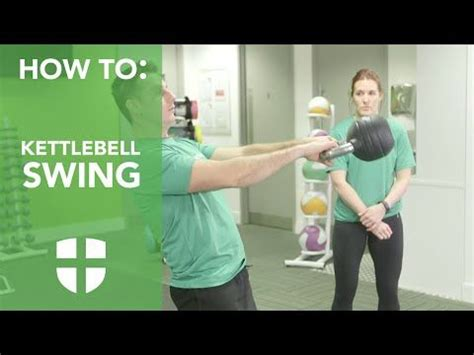 kettlebell swing every day how to kettlebell swing a guarenteed pulse raiser which