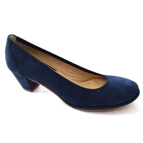 amalfi shoes amalfi paca court shoe womens footwear from wj