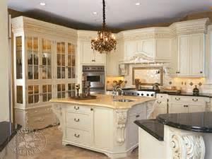 custom design kitchens custom kitchens formal kitchen platinum designs llc