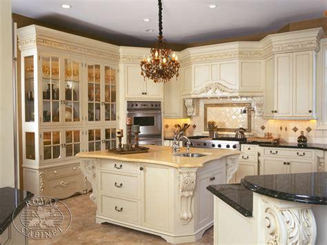 Kitchen Cabinets New Jersey custom kitchens formal kitchen platinum designs llc