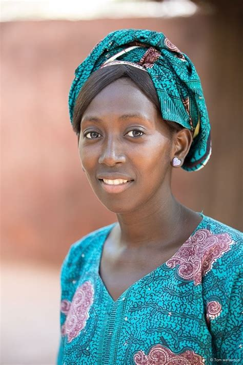 gambian hairstyles 51 best images about gambia on pinterest schoolgirl