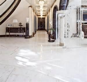 take sanitär stunning wohnzimmer fliesen weis gallery globexusa us