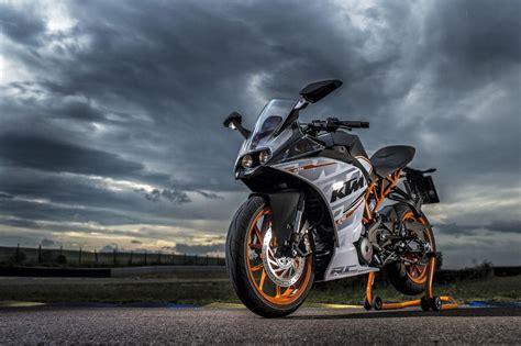 Ktm Motorrad Sterreich by Ktm Preisliste 2015 214 Sterreich Alle Ktm Modelle