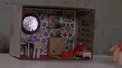 shoebox bedroom project how to make a shoebox diorama 28 ideas guide patterns