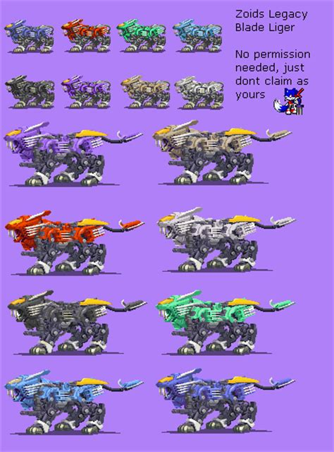 zoids legacy faqwalkthrough for game boy advance by chen game boy advance zoids legacy blade liger the