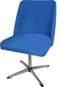 Desk Chair Clipart Furniture Desk Chair Clip At Clker Vector Clip