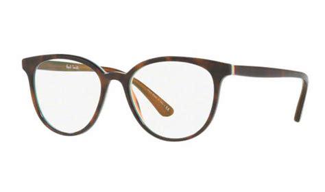 paul smith lea pm8216 eyeglasses free shipping
