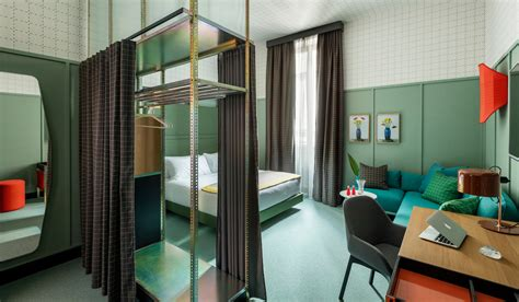 room mate hotels hotel room mate giulia