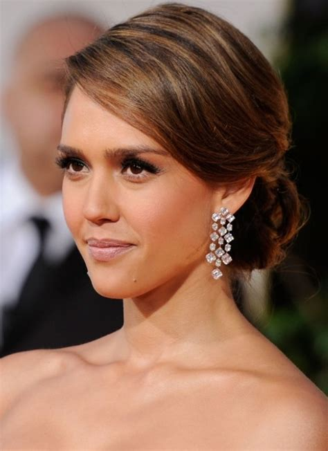 hairstyles golden globes style pooh bahs page 103