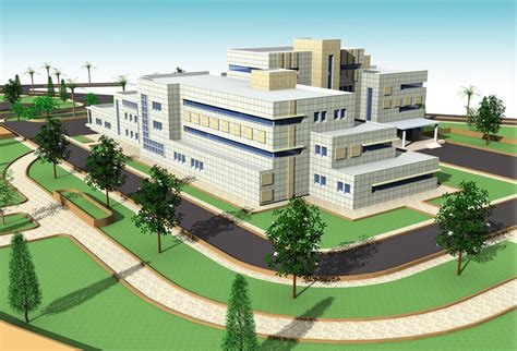 hospital design layout architecture house plans and design architectural designs for hospitals