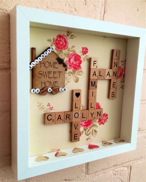 apartment warming gift best 25 diy house warming gift ideas on pinterest
