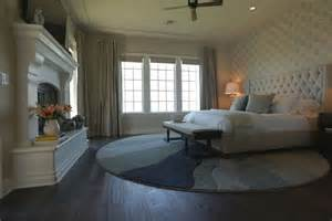 jeff lewis bedroom designs jeff lewis bedroom