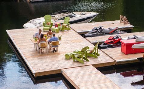 floating boat docks cost residential docks nydock floating docks pontoons