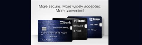 Us Bank Mastercard Gift Card - important things to know about u s bank credit cards