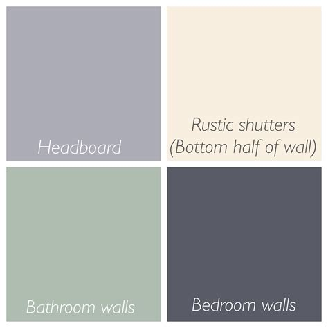 behr paint color thundercloud behr color scheme for master bed bathroom gray timber