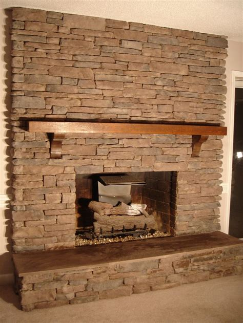 fireplace veneer installation refacing fireplace ideas ceramictec ta florida