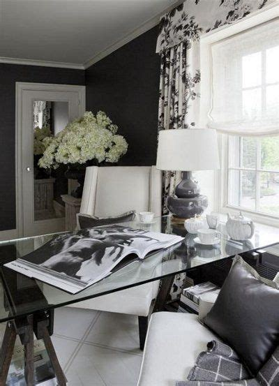 chic office decor 17 best ideas about chic office decor on pinterest gold