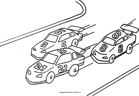 different cars coloring pages 302 found
