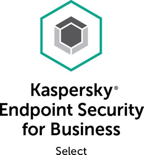 Antivirus Kaspersky Endpoint Security For Business kaspersky endpoint security for business select
