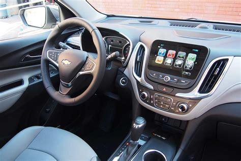 chevrolet equinox 2018 interior astonishing 2017 chevy equinox interior colors images