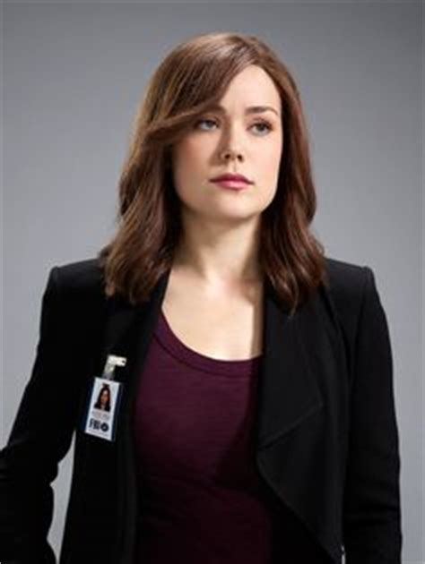lizzy blacklist hair 1000 ideas about megan boone on pinterest diego