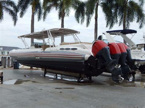 rib motor boats for sale best 25 rib boats for sale ideas on pinterest rigid
