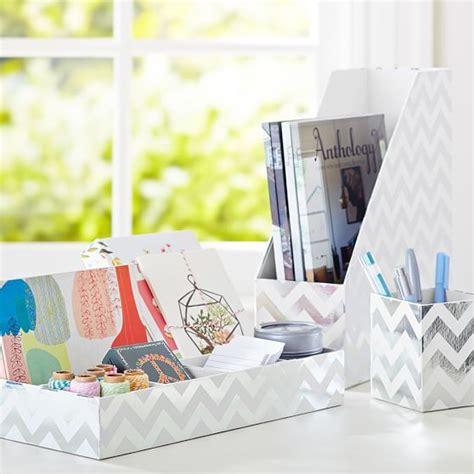 chevron it help desk 40 chevron home accessories to shop around for
