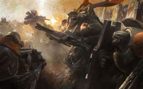 Battle For Destiny destiny fans should keep it locked during march but that