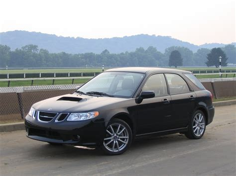 saab 9 2x aero mods are asleep post photos of the saab 9 2x subaru
