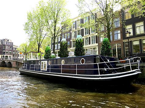lake anna boat rs house boats amsterdam 28 images amsterdam s houseboats