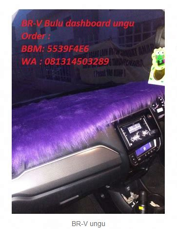 Bulu Dashboard Biru bulu dashboard custom br v ungu bulu dashboard