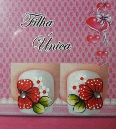 Toe Nail Sticker Kuku Kaki 5128 adesivos de unha feito a mao artesanais 40 cartelas 100 00 unhas