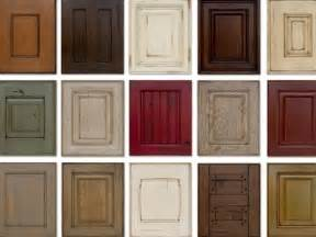 wood cabinet colors oltre 1000 idee su mobili colorati con gel su
