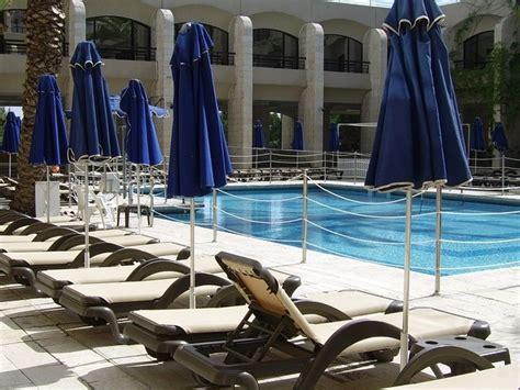 Swimming Pool Baukosten by Pool Bauen Lassen Mit Anbieter 187 Www Selber Bauen De