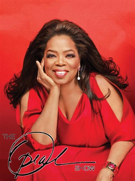 the oprah winfrey show oprah winfrey show pictures posters news and videos on