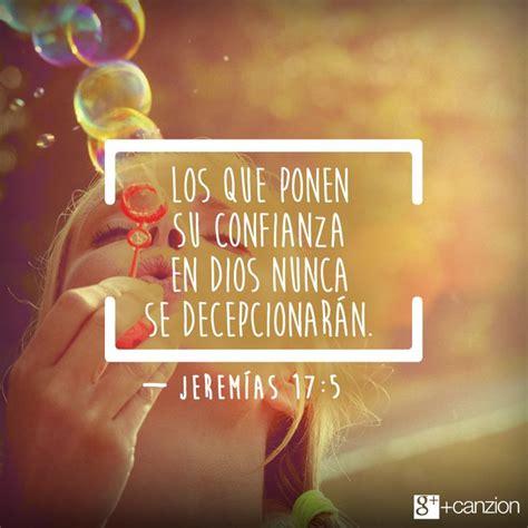 imagenes de jesus zavala en esperanza del corazon 139 best ideas about dios es mi fuerza y mi salvaci 243 n