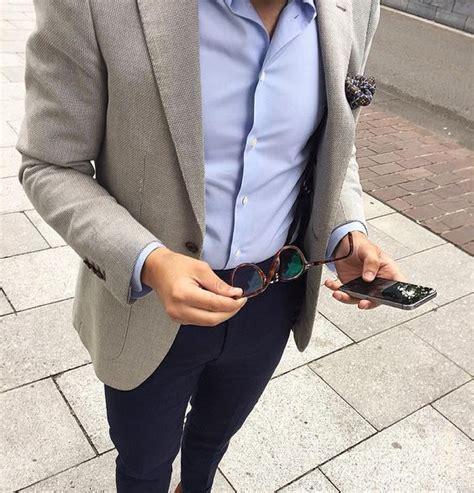 light gray blazer mens best 25 blue pants men ideas on pinterest casual mens