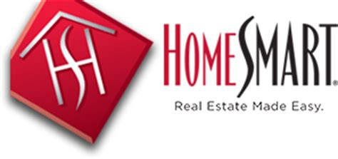 homesmart real estate made easy