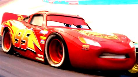 watch cars 3 2017 full hd movie trailer cars 3 trailer 3 2017 official quot rivalry quot movie trailer 4 youtube