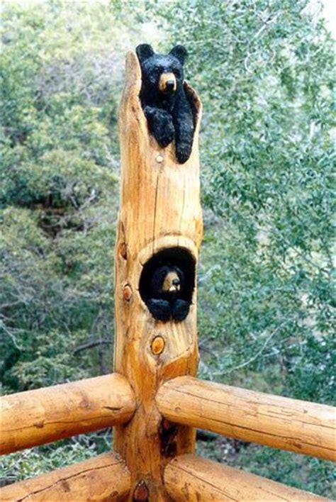 images  chainsaw carving ideas  pinterest