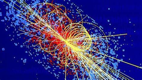 el bosn de higgs el bos 243 n de higgs se pasa al lado oscuro