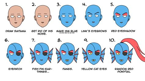 undertale drawing guide books how to draw undyne undertale your meme
