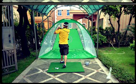 indoor golf swing practice popular golf practice nets buy popular golf practice nets
